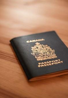 Canada visa requirments