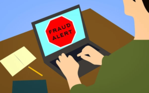 Be on alert so as to know how to avoid moving scams