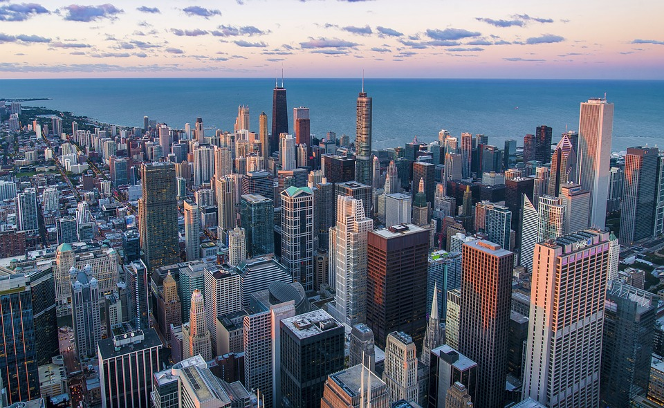 How to organize and prepare your move to Chicago?