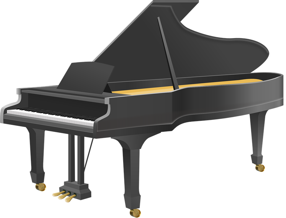 Useful tips to relocate a piano