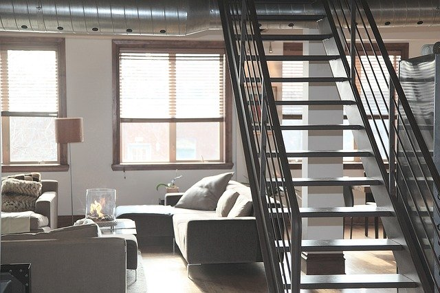 Apartment - Make sure you have a guide to apartment hunting in Long Island.