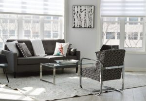 Apartment - Have a guide to apartment hunting in Long Island.
