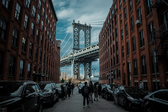 Moving from Queens to Brooklyn on a budget