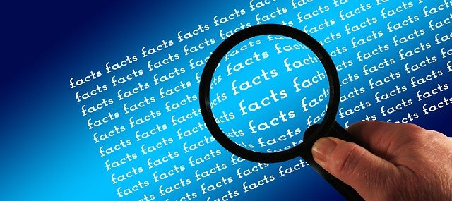 agnifying Glass Facts - Interesting facts about New Braunfels
