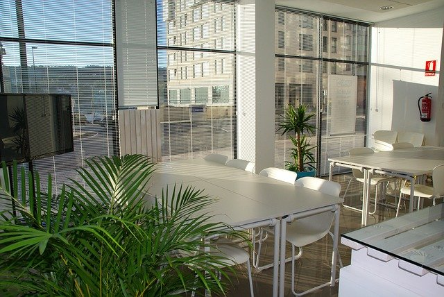 Office - Learn how to find a perfect space for your company among many modern offices in Northern Virginia.